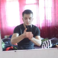 aleksandr, 29 лет, Лев, Краснодар