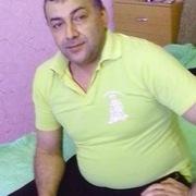 Рустам, 25, г.Протвино
