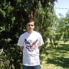 Oleg, 53, Krymsk