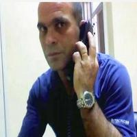 juan carlos, 30 лет, Стрелец, Habana Libre