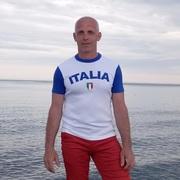 Сергей 52 года (Лев) Донецк