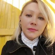 Ирина 33 года (Телец) Златоуст