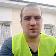 Sergey, 30, г.Боготол