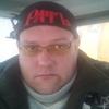 Aleks, 40, Yekaterinburg