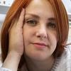 Евгения, 33, г.Томск