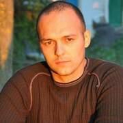 Сергій Вознячук, 30, г.Луцк