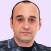 Александр, 42, г.Вичуга