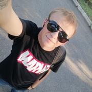 Олег, 27, г.Оренбург