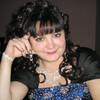 Марина, 48, г.Чита