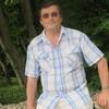Mihail, 62, Protvino