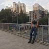 Николай, 23, г.Мытищи