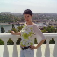 Валентина, 32 года, Рыбы, Санкт-Петербург