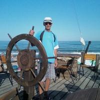 Володя, 67 років, Козеріг, Львів