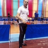 Александр, 33 года, Дева, Нижний Новгород