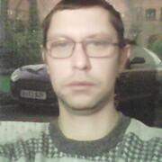 Андрей 32 Омск