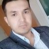 Ozod, 30, г.Самарканд