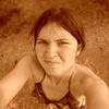 Anastasiya, 20, Basseterre