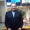 Dmitriy, 58, Sokol