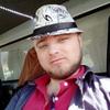 Дмитрий, 26, Ізмаїл
