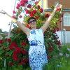 Зинира, 45, г.Верхние Татышлы
