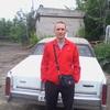 Алексей Рав, 44, г.Ульяновск