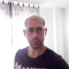 Vikto Nasonov, 31, Hamburg