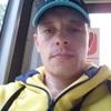 Сергей, 35, г.Новосибирск