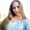 Наташа, 17, г.Звенигородка