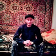 Юрий, 49, г.Павлодар