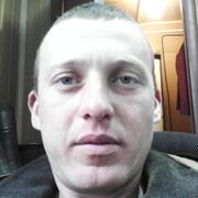 Кот Трубан, 35, г.Лабытнанги
