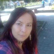 катя, 28, г.Хмельницкий