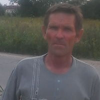 Александр, 61 год, Скорпион, Санкт-Петербург