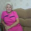 Таша, 48, г.Астрахань