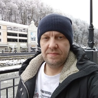 Евгений, 41 год, Близнецы, Балашиха