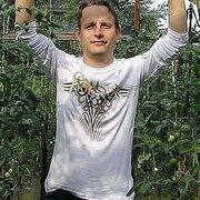 Константин, 40, г.Арамиль