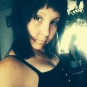 Валентина 31 год (Весы) Большеречье