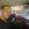 Oleg, 33, Ulyanovsk