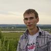 Александр, 34, г.Подосиновец