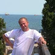 Александр 41 год (Козерог) Сумы