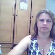 Svetlana 47 лет (Рак) Новая Одесса