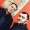 Салим, 29, г.Ростов-на-Дону