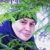 Roman, 43, г.Ноябрьск
