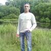 Валерій, 54, г.Корец