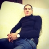 эдгар, 28, г.Саратов