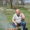 Александр, 56, г.Георгиевск