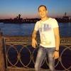 Александр, 28, г.Астрахань