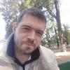 Roman, 31, Суми
