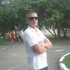 Алексей, 31, г.Карпинск
