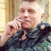 юрий, 58, г.Приморско-Ахтарск