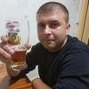 Костя, 31, г.Тирасполь